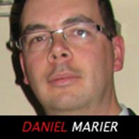 Daniel Marier