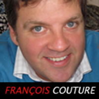 Fran�ois Couture