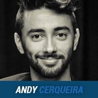 Andy Cerqueira