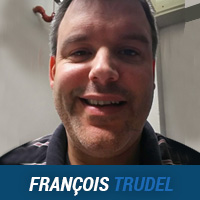 François Trudel